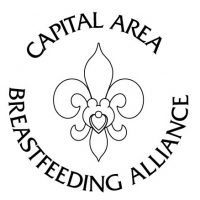 Local Coalitions • Capital Area Breastfeeding Alliance