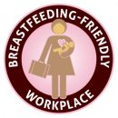 Louisiana Breastfeeding Coalition • Breastfeeding-Friendly Workplaces
