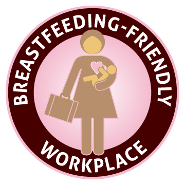 Louisiana Breastfeeding Coalition • Breastfeeding-Friendly Workplaces