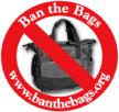 Louisiana Breastfeeding Coalition • Ban the Bags